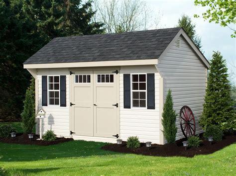 Ny Shed island sheds custom built sheds new york shed builder