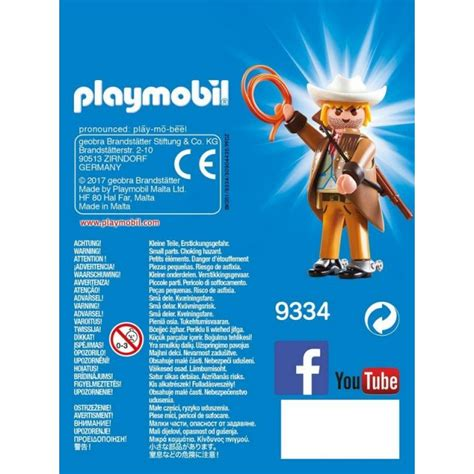 playmobil sheriff huis goedkoop playmobil playmo friends sheriff 9334 kopen bij