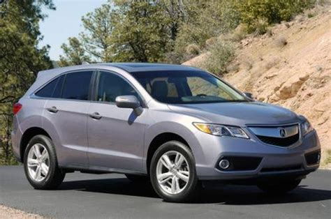 photo image gallery touchup paint acura rdx in forged silver metallic nh789m