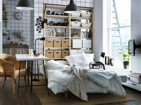 apartments how to decorate a small studio apartment decor big design ideas for small studio apartments