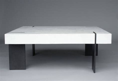 Concrete Conference Table Concrete Conference Table Contemporary Concrete Conference Table Contemporary Tabletop New