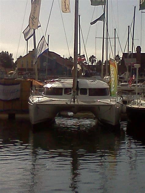boat show west coast san diego sunroad boat show west coast multihullswest