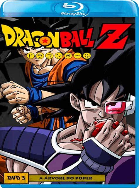 se filmer dragon ball z gratis super download de tudo gr 193 tis dragon ball z filme 1 2 3