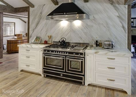 kitchen cabinet paint sheen 1000 images about custom kitchen cabinets on