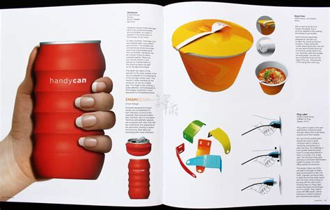 red dot design concept yearbook pdf red dot design concept yearbook 2011 2012 工業設計 譯府圖書有限公司 專業