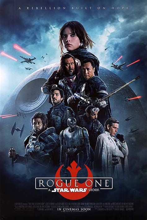 film one fine day soundtrack rogue one a star wars story movie posters at movie poster