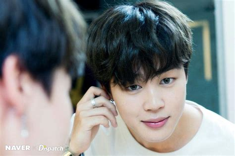 bts naver x dispatch naver x dispatch bts photos army s amino