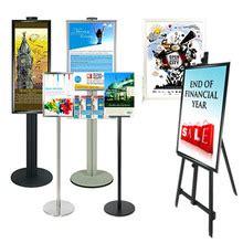mobile floor south africa buy snap frames and brochure holders display me