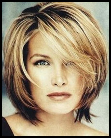 hairstyles for 55 hair hairstyles 55