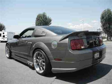 Used Cars Usa Mustang Used Cars Usa Ford Eleanor Autos Weblog
