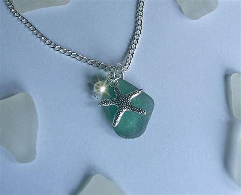 sea glass jewelry sea glass jewelry necklace www imgkid the image