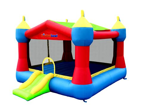 buy a bouncy house buy bounce house 28 images play land cheap bounce house buy bounce house wholesale