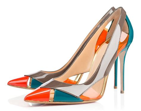 buy wholesale fancy shoes from china fancy