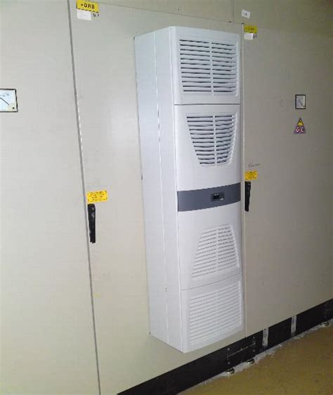 electrical panel air conditioning units air conditioning electrical 28 images services