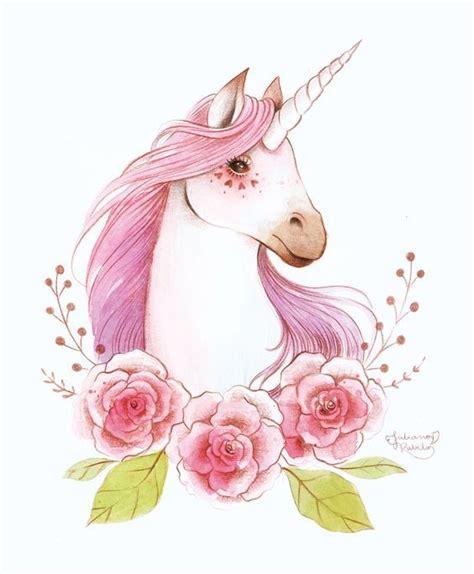 ver imagenes unicornios m 225 s de 25 ideas incre 237 bles sobre imagenes de unicornios en