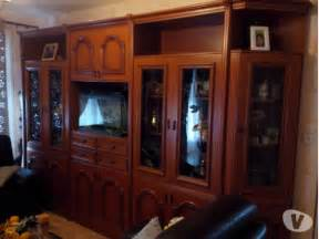 salle merisier clasf