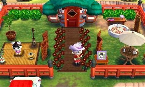 animal crossing happy home designer tips pinterest the world s catalog of ideas