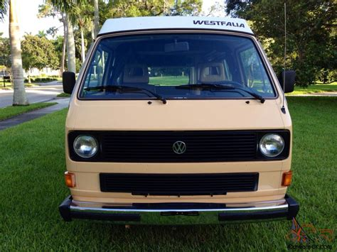 volkswagen vanagon 79 how to gowesty parts for vw vanagon eurovan autos