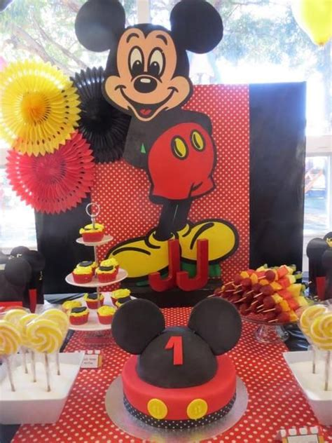 pin pag mickey mouse kleurplaten genuardis portal cake on 158 best images about mickey mouse on pinterest