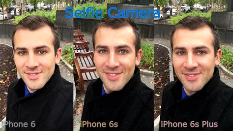 iphone       camera comparison test photo