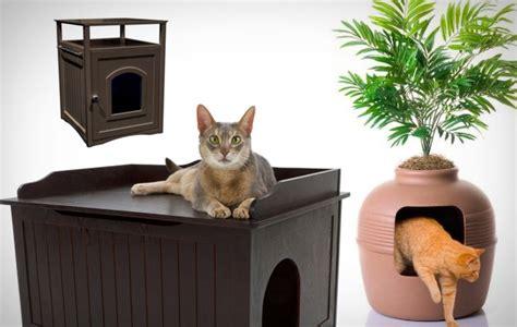 cat litter ottoman ottoman cat litter box and petco cat litter box storage