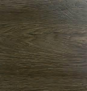 pavimenti grigio scuro vendita click design rovere grigio scuro pavimento