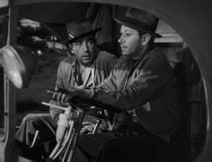 actor george of they drive by night they drive by night 1940 george raft humphrey bogart