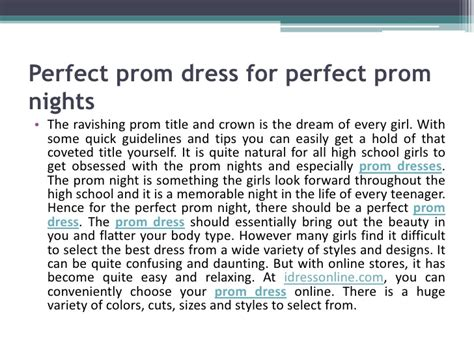 how to find the perfect place for your curved sofa or find the perfect place to shop for prom