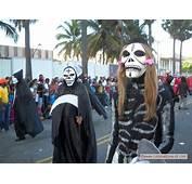 Dominican Republic Carnaval 2012/carnival 2012 278