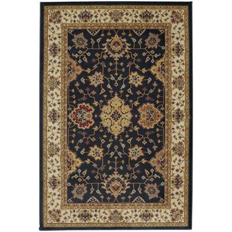 pet proof rugs pet resistant area rugs bellacor