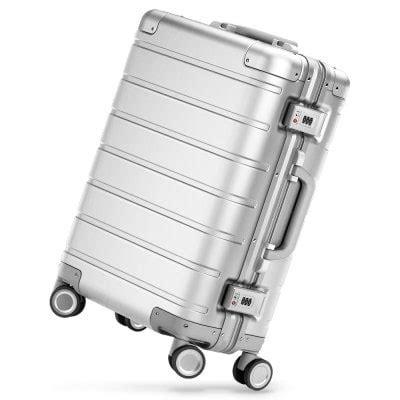 maleta cabina xiaomi bolsos de hombre comprar bolsos de hombre online