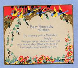 happy birthday greeting cards to best friend best happy birthday wishes for friends themescompany