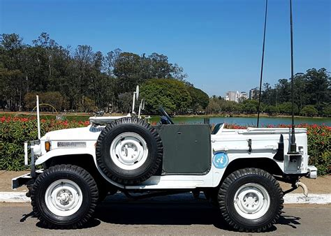 Cars Similar To Fj Cruiser by Pin By Dave Walker On Fj Bj 40 And Similar Classic Land