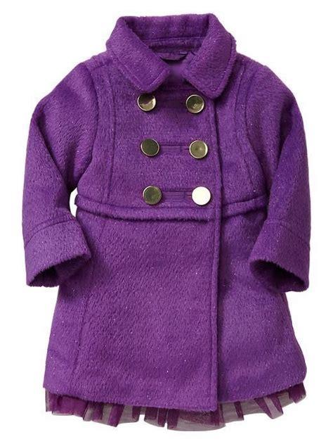 nwt baby gap purple lurex coat jacket 5 years 5t tulle coats 5 years