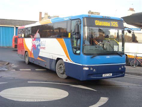 photo bus review liveries