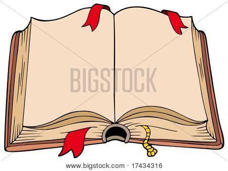 libro how big is a antigo livro aberto ilustra 231 227 o vetorial bancos de vetores bancos de fotograf 237 as bigstock