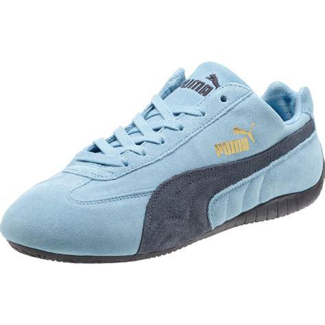 Speed Cat speed cat shoes