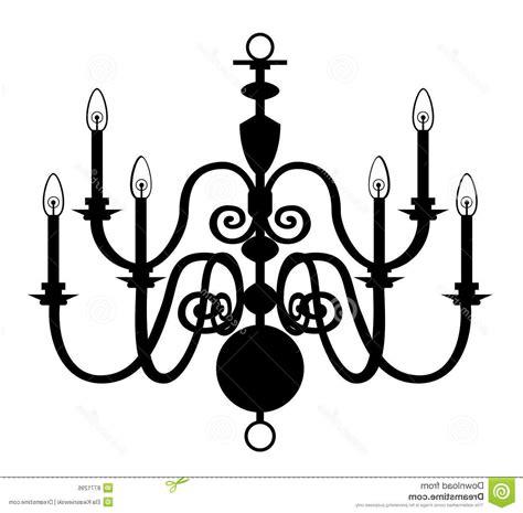 free chandelier clip chandelier clip dothuytinh