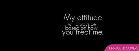 my attitude covers attitude fb cover
