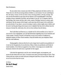 sle letter template 9 free documents