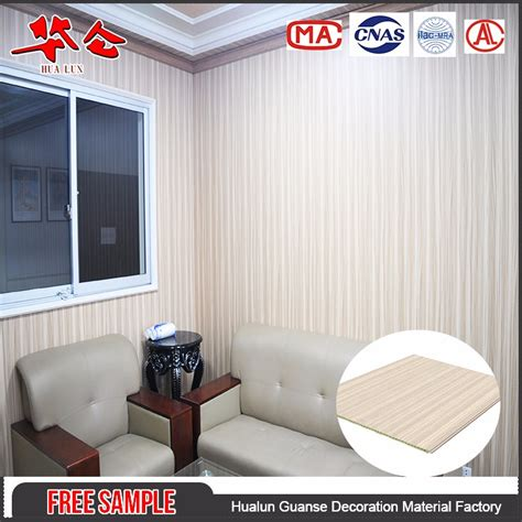 Bathroom Wall Panels Cheap by 100mm Cheap Decorative White 3d Pvc Wall Panels Skirting