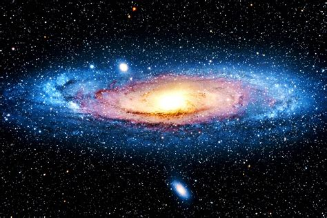 galaxy wallpaper hd images andromeda galaxy wallpaper hd earth blog