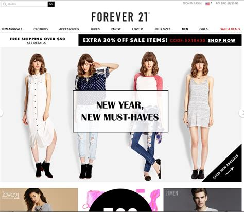 Forever 21 Description by Forever21 Io Delivery