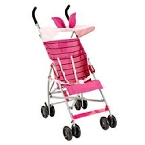 Alas Stroller Mickey Mouse 91 best images about disneys strollers on