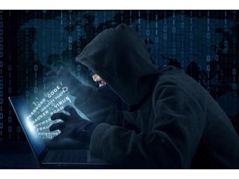 hacker nei film virus cache e hacker le bufale sui pc corriere it