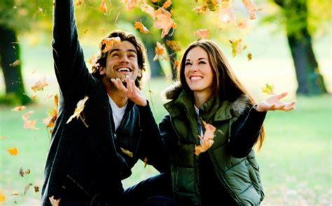 membuat wanita jatuh cinta jarak jauh cara membuat wanita jatuh cinta dalam jarak jauh cara