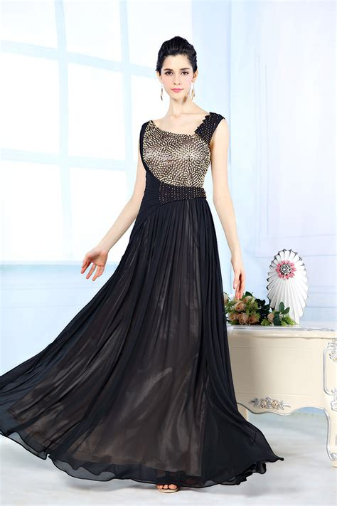 Gown Design by Designer Evening Dresses 2016 Style