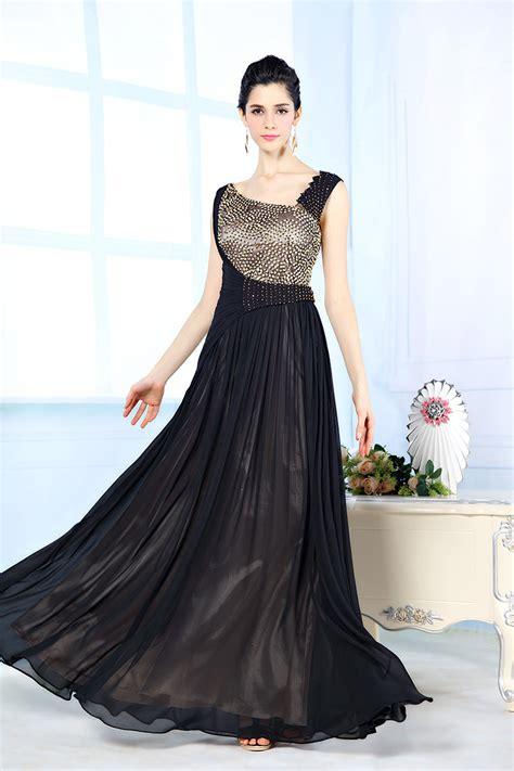 gown design designer evening dresses 2016 style