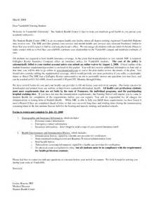 Resume And Application Letter Sle by How To Write A Motivational Letter For Admission