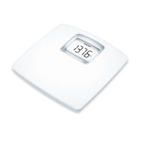 bed bath beyond bathroom scale buy digital scales from bed bath beyond